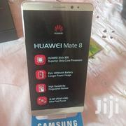New Huawei Mate 8 64 GB Gold | Mobile Phones for sale in Greater Accra, Alajo