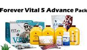 Anti Aging Pack | Vitamins & Supplements for sale in Greater Accra, Airport Residential Area