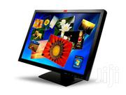 19 Inches Touch Screen Monitor | Computer Monitors for sale in Greater Accra, Tesano