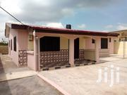 2 Bedroom Apt East Legon | Houses & Apartments For Rent for sale in Greater Accra, East Legon