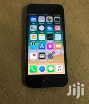 iPhone 5 | Mobile Phones for sale in Eastern Region, Fanteakwa