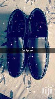A Brand New Shoe Which You Can Afford And Wear And Feel Confortable | Shoes for sale in Volta Region, Ho Municipal
