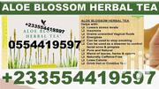 Forever Aloe Blossom Herbal Tea | Vitamins & Supplements for sale in Greater Accra, Airport Residential Area