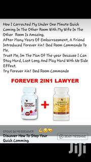 Forever 2in1 | Sexual Wellness for sale in Greater Accra, Airport Residential Area