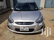 New Hyundai Accent 2017 Gray | Cars for sale in Greater Accra, Accra Metropolitan