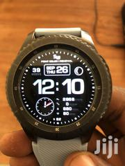 Samsung Galaxy S3 Frontier | Smart Watches & Trackers for sale in Greater Accra, Dansoman