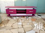 Pink Colored TV Stand💋💖💖 | Furniture for sale in Greater Accra, Apenkwa