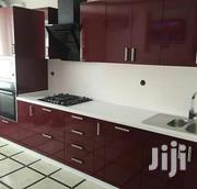 Modern And Quality Kitchen Cabinet | Furniture for sale in Greater Accra, Accra Metropolitan