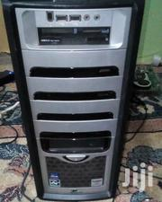 Desktop Computer Asus 6GB Intel Core i5 HDD 1T | Laptops & Computers for sale in Greater Accra, Teshie-Nungua Estates