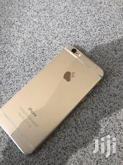 Apple iPhone 6 64 GB Gold | Mobile Phones for sale in Greater Accra, Kwashieman