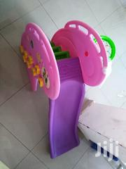 Children Slide | Toys for sale in Greater Accra, Tema Metropolitan