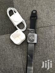 Apple Watch Series 3 42mm | Smart Watches & Trackers for sale in Greater Accra, East Legon (Okponglo)
