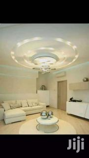 PLASTERBOARD CEILING DESIGNS | Building & Trades Services for sale in Greater Accra, Accra Metropolitan