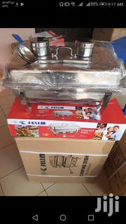 Chafing Dish   Kitchen Appliances for sale in Greater Accra, Achimota