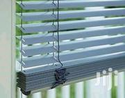 Blinds | Home Accessories for sale in Greater Accra, Ga East Municipal
