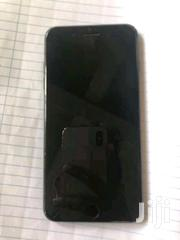 Apple iPhone 7 Plus 256 GB Black | Mobile Phones for sale in Greater Accra, East Legon