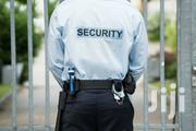 Security Guard Needed | Security Jobs for sale in Greater Accra, Dansoman