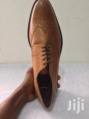 Clark'S Shoe From U.K for Sale,Size 46 | Shoes for sale in Greater Accra, North Kaneshie