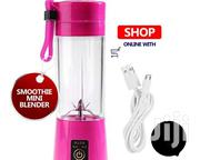 Mimi Blender | Kitchen Appliances for sale in Greater Accra, Airport Residential Area