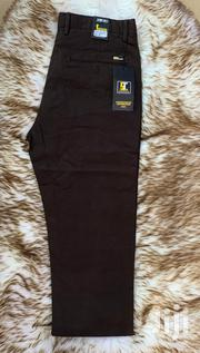 Trousers | Clothing for sale in Greater Accra, Accra Metropolitan