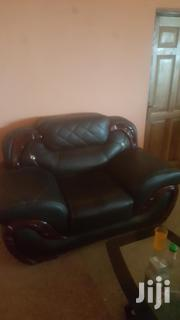 Fresh Used Sofa Set   Furniture for sale in Greater Accra, Achimota