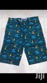 Shorts For Men | Clothing for sale in Greater Accra, Tesano