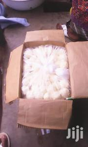 Kundeema Special Shea Butter | Skin Care for sale in Upper West Region, Wa Municipal District