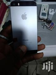 New Apple iPhone 5s 16 GB | Mobile Phones for sale in Greater Accra, Adenta Municipal