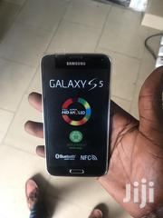 New Samsung Galaxy S5 16 GB | Mobile Phones for sale in Greater Accra, Airport Residential Area