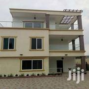 Alluring 5bedroom House For Sale In East Legon | Houses & Apartments For Sale for sale in Greater Accra, East Legon