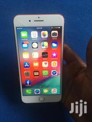 Apple iPhone 7 Plus 128 GB Red | Mobile Phones for sale in Greater Accra, Airport Residential Area