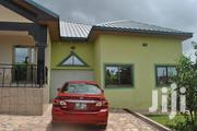 Five Bedroom House At Kwabenya For Sale | Houses & Apartments For Sale for sale in Greater Accra, East Legon