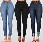 Ladies Jeans | Clothing for sale in Greater Accra, South Labadi