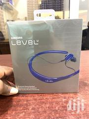 Samsung LEVEL U Bluetooth Stereo Headset For Sale. | Audio & Music Equipment for sale in Greater Accra, East Legon