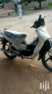 Luojia 110cc 2018 Black | Motorcycles & Scooters for sale in Northern Region, East Gonja