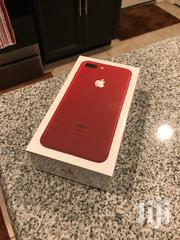New Apple iPhone 7 Plus 128 GB | Mobile Phones for sale in Greater Accra, Accra Metropolitan