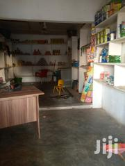 Shop At Nungua For Rent | Commercial Property For Rent for sale in Greater Accra, Nungua East