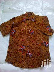 Shirt For Men | Clothing for sale in Greater Accra, Nii Boi Town