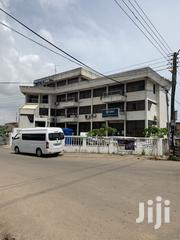Office Building for Sale | Commercial Property For Sale for sale in Greater Accra, Mataheko