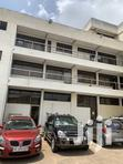 Office Building for Sale   Commercial Property For Sale for sale in Mataheko, Greater Accra, Ghana