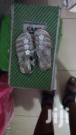 Shoes For Your Child.   Children's Shoes for sale in Kumasi Metropolitan, Ashanti, Nigeria