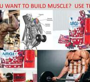 Natural Body Builder | Vitamins & Supplements for sale in Greater Accra, Airport Residential Area