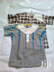 Children Wear | Clothing for sale in Greater Accra, Nii Boi Town
