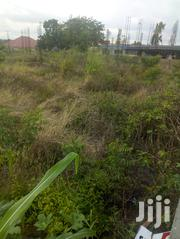Two Plot of Land Is for Sell at East Legon | Land & Plots For Sale for sale in Greater Accra, East Legon
