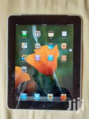 Apple iPad 10.2 32 GB Silver | Tablets for sale in Greater Accra, Achimota