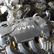Foreign Used Engine | Vehicle Parts & Accessories for sale in Greater Accra, Abossey Okai