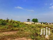 Land For Sale,Hot Cake!! | Land & Plots For Sale for sale in Central Region, Awutu-Senya