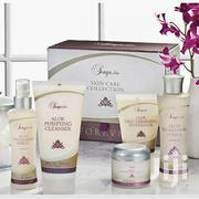 Sonya Skin Care Collection | Skin Care for sale in Greater Accra, Ashaiman Municipal