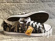 Chuck Taylor'S All Star Converse for Sale | Shoes for sale in Greater Accra, Okponglo