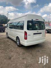 Toyota HiAce Bus | Buses for sale in Greater Accra, Teshie-Nungua Estates